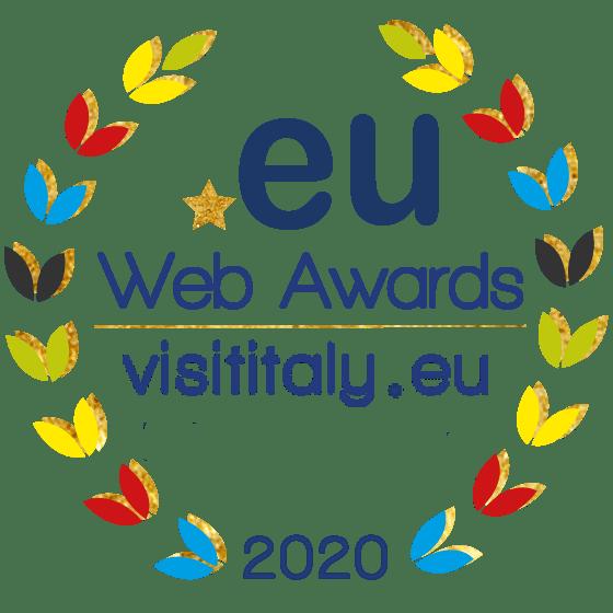 euWA2020-winner